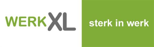 WerkXL